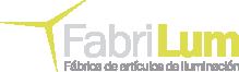 Fabrilum